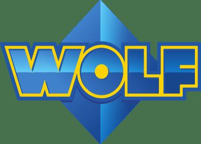 Wolf Baumaschinen